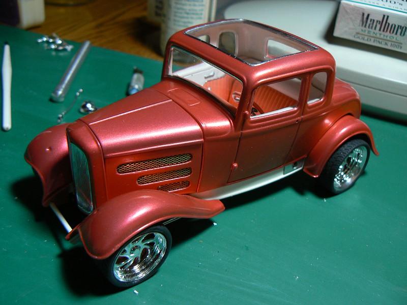 34 Ford Project - Kitbash 32FordHighboy5Window0245-vi