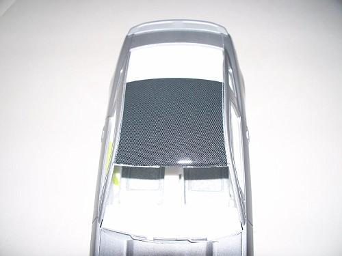 2010 Mustang GT MustangGTmars2011022-vi
