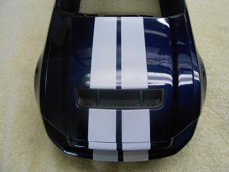 2010 SHELBY GT-500 REVELL 1:12 - Page 9 DSCN0835-vi