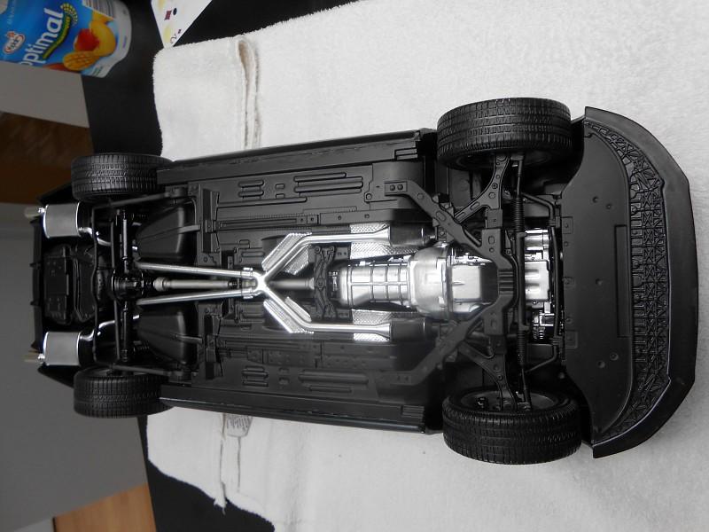 2010 Shelby GT-500 1/12 DSCN0846-vi