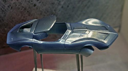 Corvette Mako Shark II IMG_8993-vi