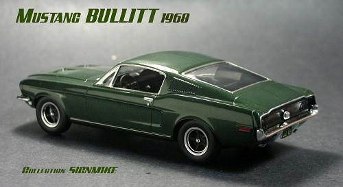 Mustang Bullitt 1968 IMG_8900-vi