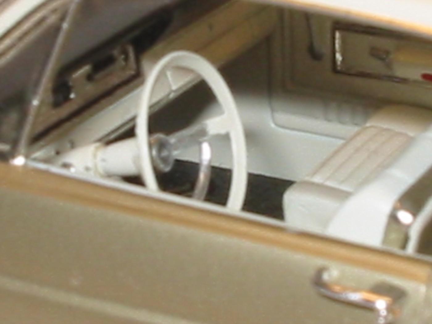 1966 Ford Fairlane GT IMG_0005-vi