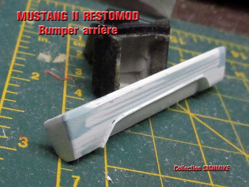 Mustang II RestoMod - Page 3 MustangIIRestomod28-vi