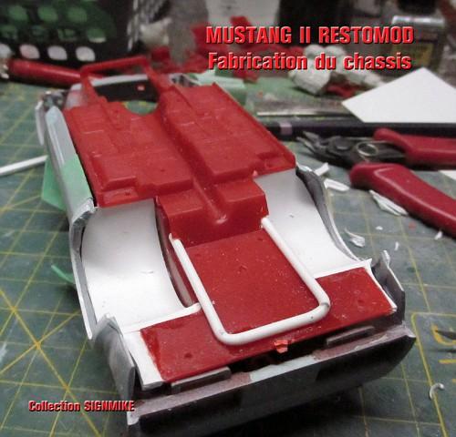 Mustang II RestoMod - Page 3 MustangIIRestomod32-vi