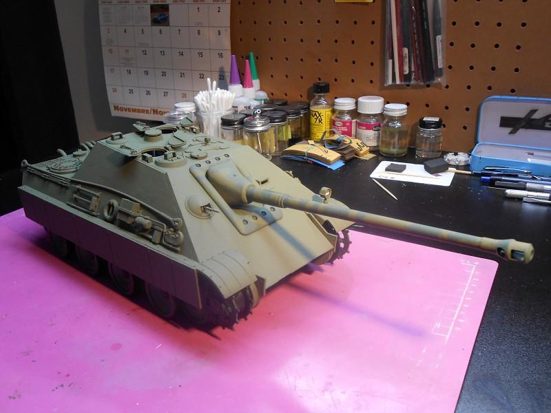 Jagdpanther WW II 1/25 Défi Killroytech - Page 2 DSCN0701-vi