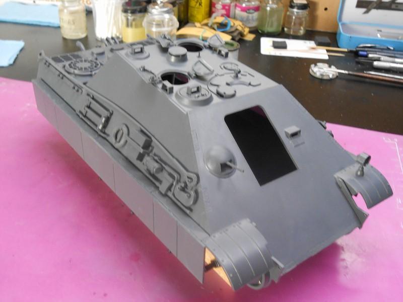 Jagdpanther WW II 1/25 Défi Killroytech - Page 2 DSCN0696-vi