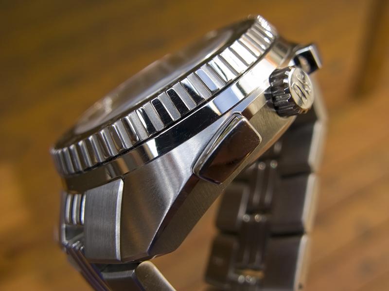 Watch-U-Wearing 8/14/10 Certina_DS3_LEChrono_jaw_03-vi