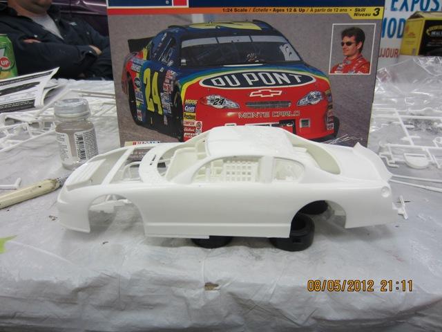 Nouveau projet!!!!!!!Par MCB Motorsports, +++ de WIP 011-vi