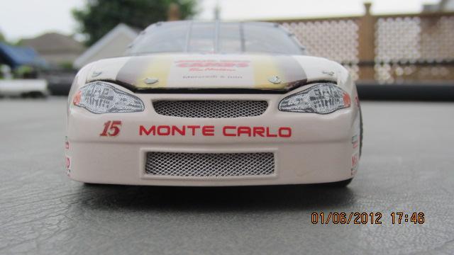 Nouveau projet!!!!!!!Par MCB Motorsports, +++ de WIP - Page 2 Photo1-vi