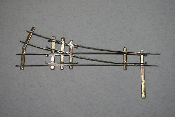 O14: L'Ardoisière, les modules 1 et 5 IMG_8737-vi