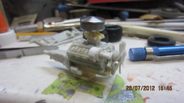 """1975 SNRA Chevrolet Monza Modifié asphalte Le """"DRIVE-SHAFT"""" !!!! - Page 2 Photo1-vi"""