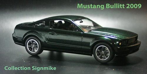 Mustang Bullitt 2009 IMG_9098_-vi