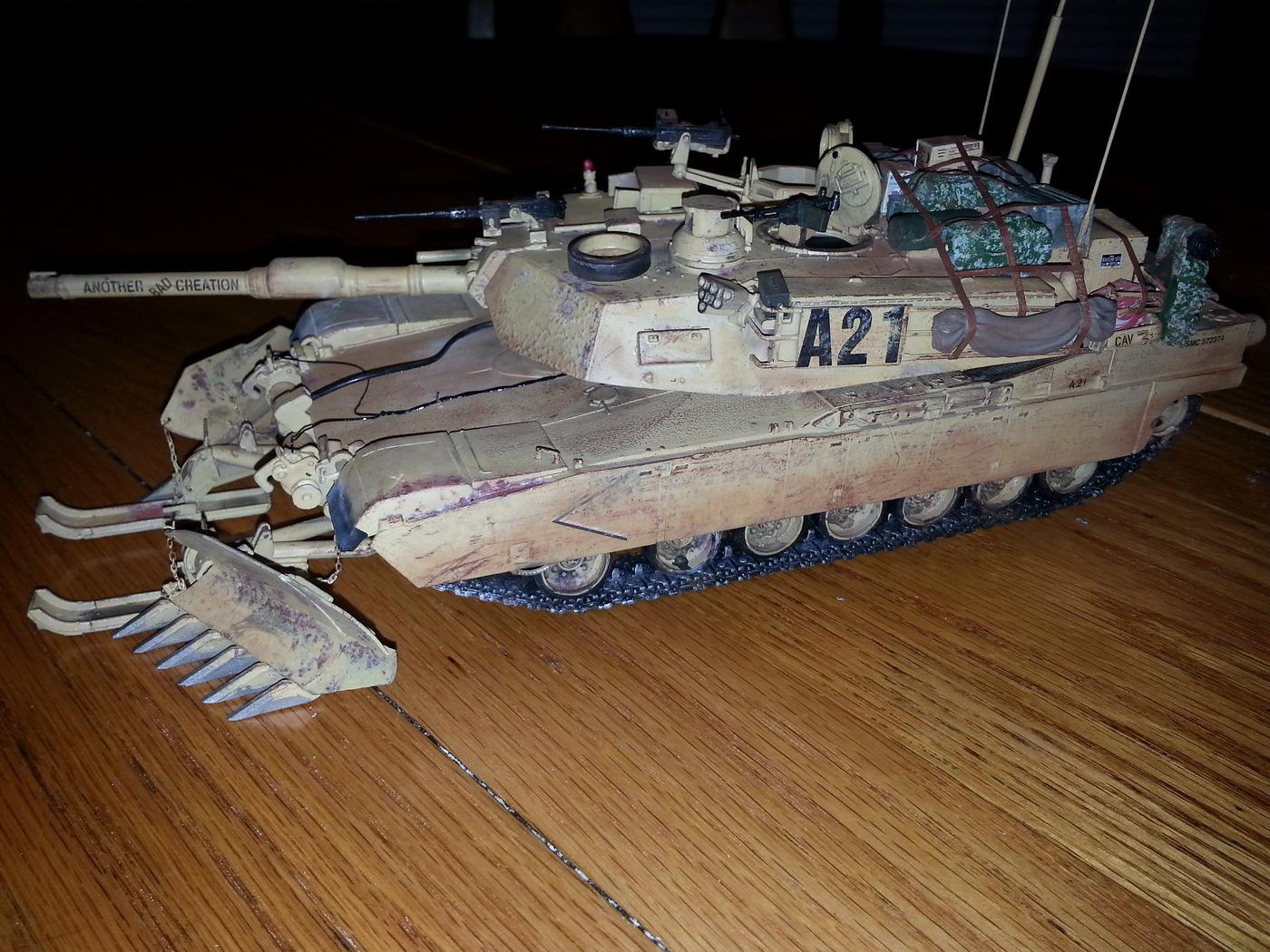 Abrams m1a2  QYmafvG85CsimGnByKVSd-vi