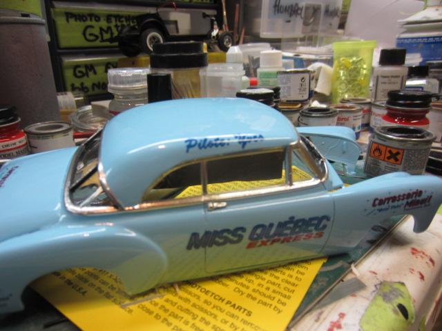 "1951 Chevrolet Gasser! ""SHOP REPORT"" 22/01/2013 - Page 7 Photo3-vi"