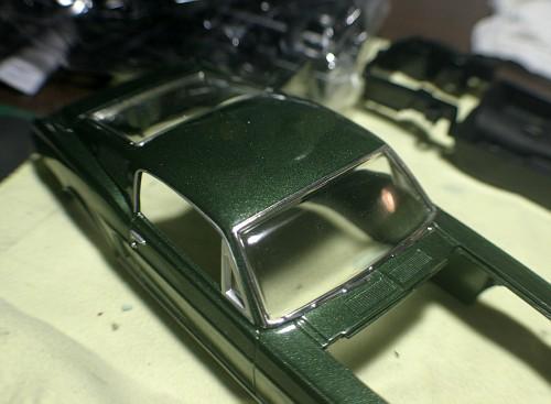 Mustang Bullitt 1967 IMG_8888-vi