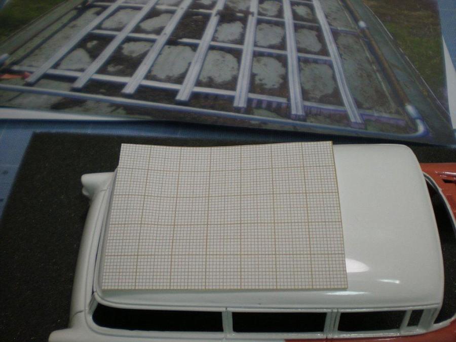 créer une galerie  Chevrolet1955StationWagon128-vi