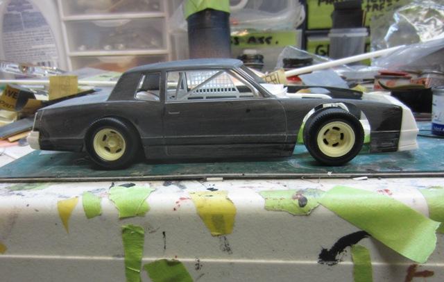 1985 Monte Carlo LMS SNRA 017-vi