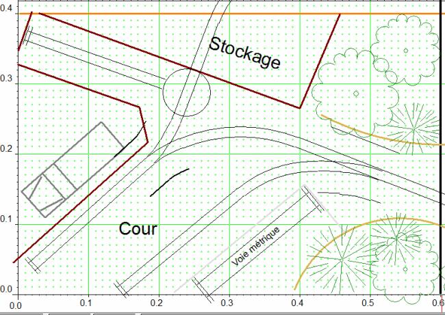 O14: L'Ardoisière, les modules 1 et 5 Module1_2-vi