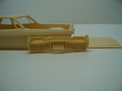 1968 Chevrolet Biscayne 100_4622-vi