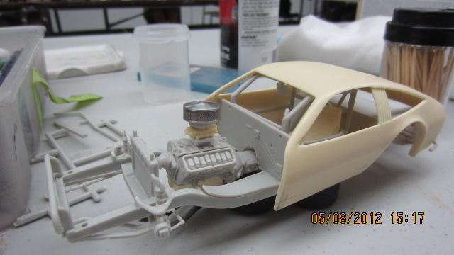 """1975 SNRA Chevrolet Monza Modifié asphalte Le """"DRIVE-SHAFT"""" !!!! - Page 2 Photo3-vi"""