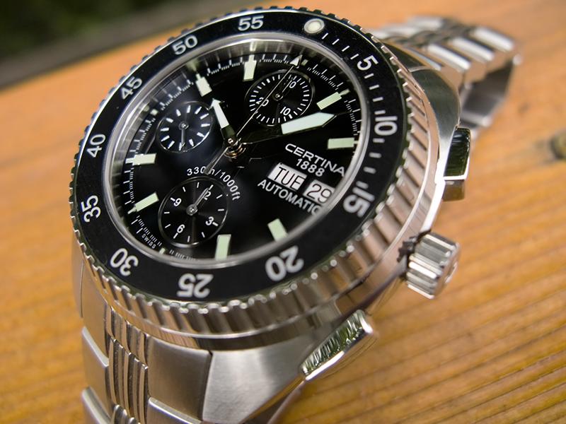 Watch-U-Wearing 8/14/10 Certina_DS3_LEChrono_jaw-vi