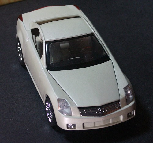 Cadillac XLR 2006 IMG_7742-vi