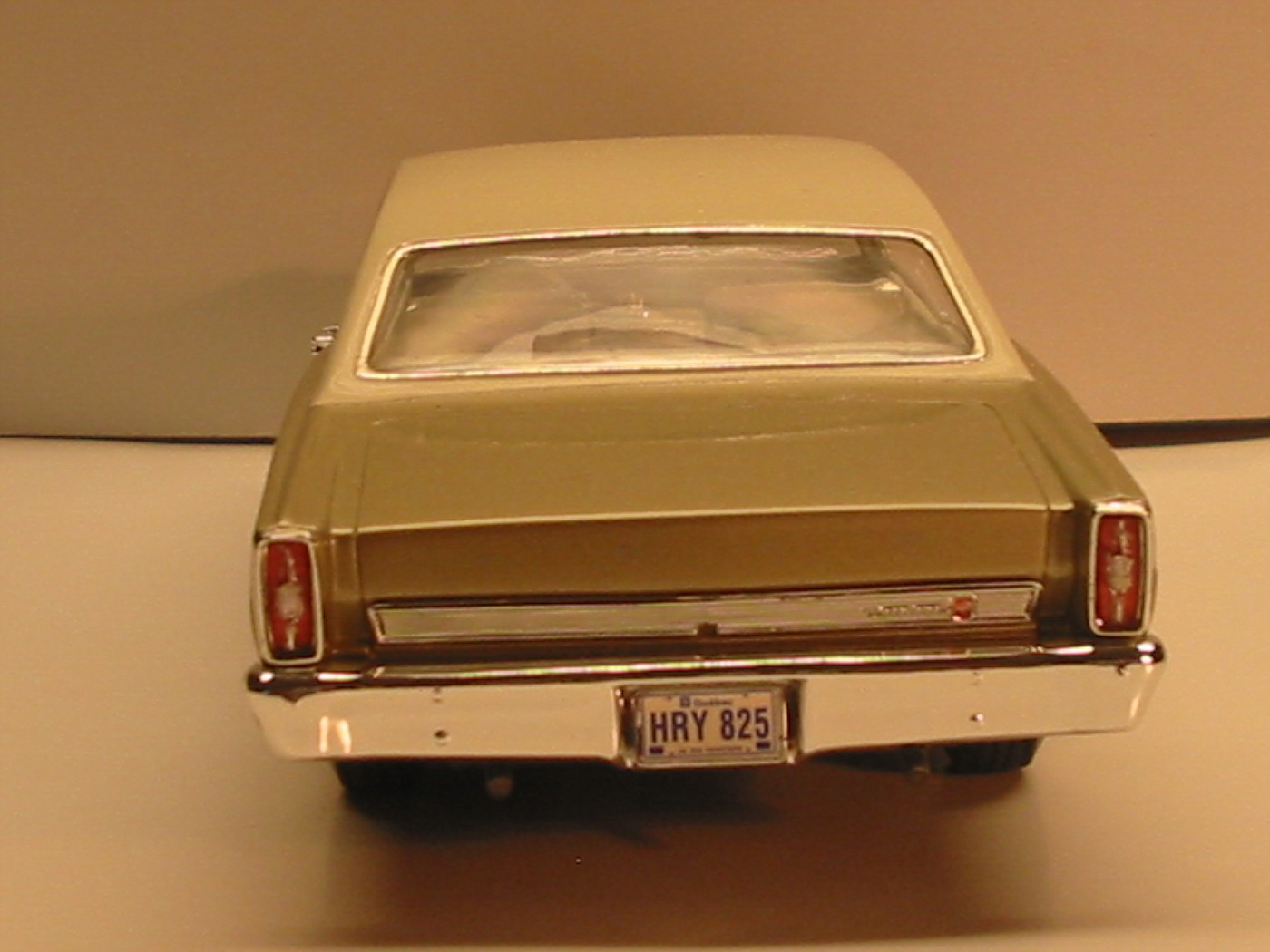 1966 Ford Fairlane GT IMG_0004-vi