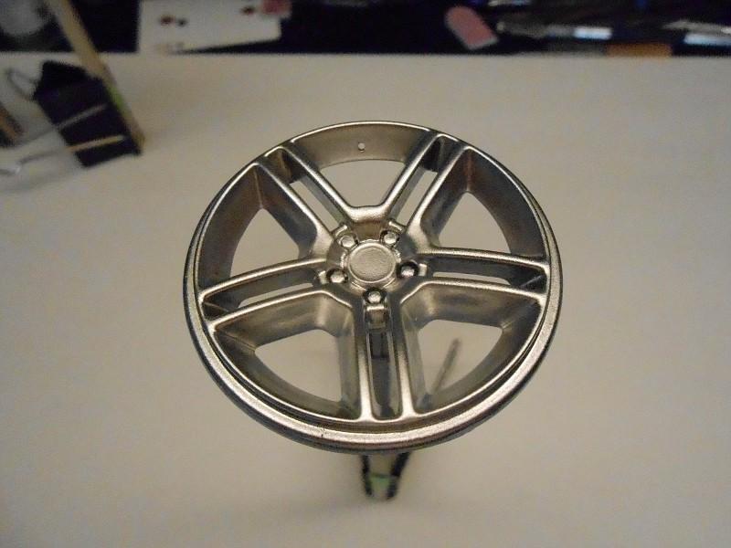 2010 SHELBY GT-500 REVELL 1:12 DSCN0523-vi