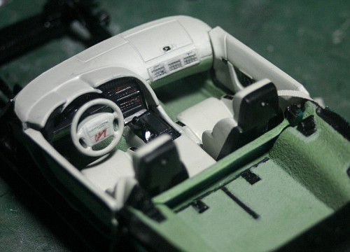 Corvette Callaway Speedster IMG_8927-vi