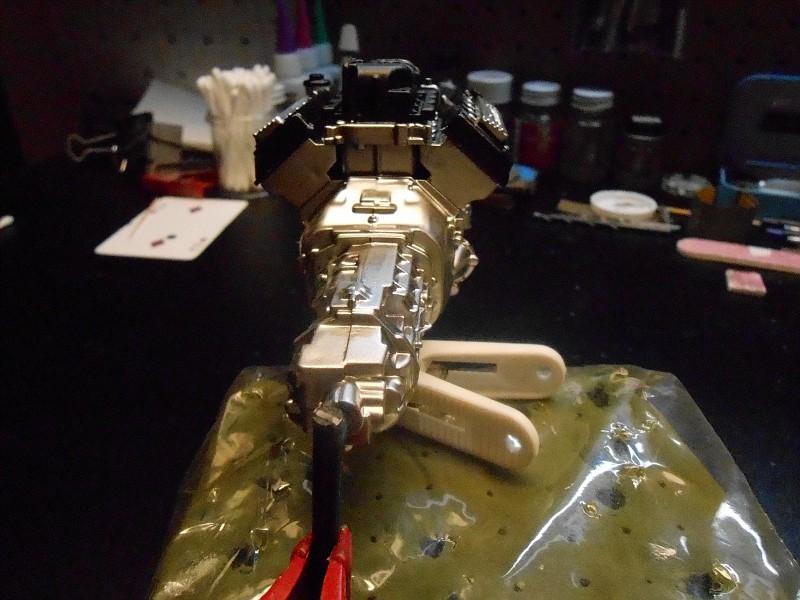 2010 SHELBY GT-500 REVELL 1:12 DSCN0506-vi