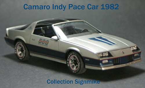 Camaro 1982 Indy Pace car IMG_8717copie-vi