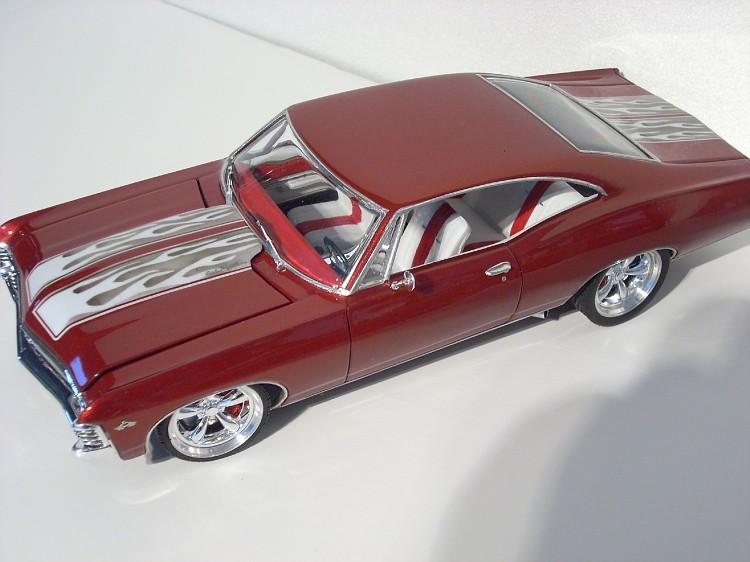 1967 impalas ss  Impalasss014-vi