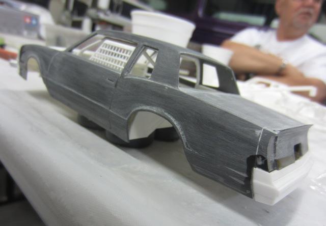 1985 Monte Carlo LMS SNRA 004-vi