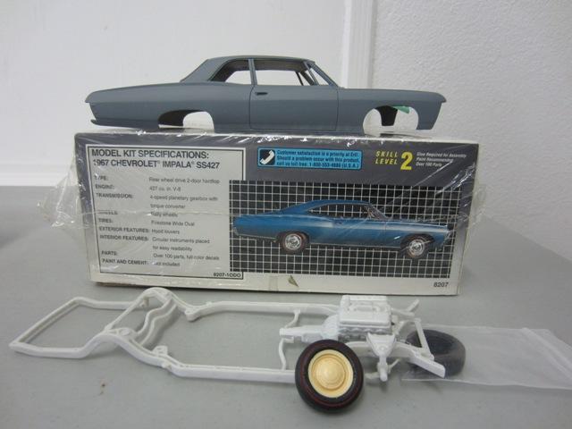 1968 Chevrolet Biscayne 071-vi