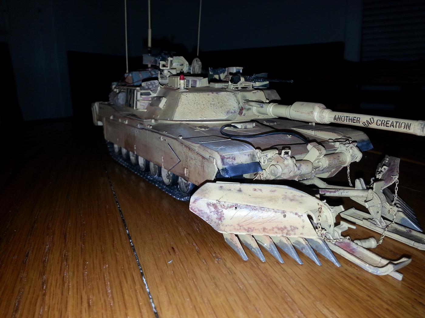 Abrams m1a2  LlJN0pYOMjr5ki856vJ-vi