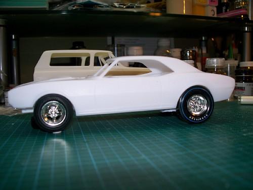 Grumpy's toy 1967 Camaro 100_5663-vi