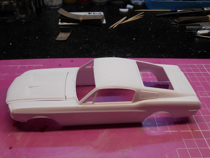 1968 Mustang GT '' Bullitt '' DSCN0009-vi