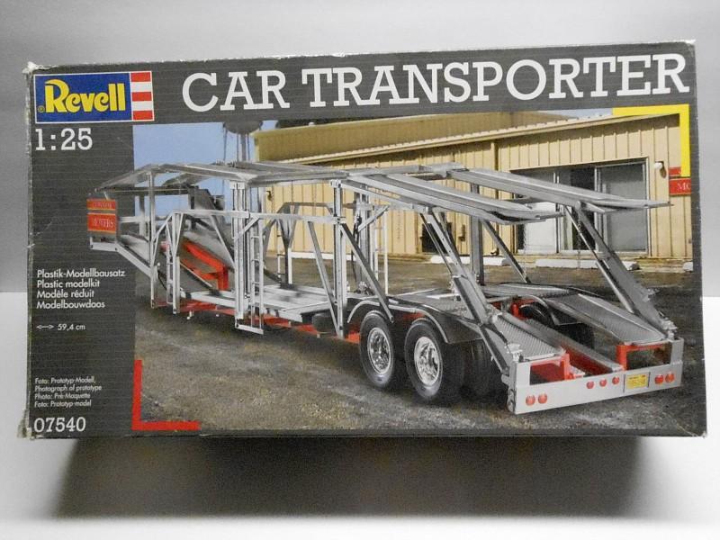 Car Transporter DSCN0094-vi