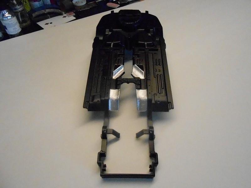 2010 SHELBY GT-500 REVELL 1:12 DSCN0520-vi