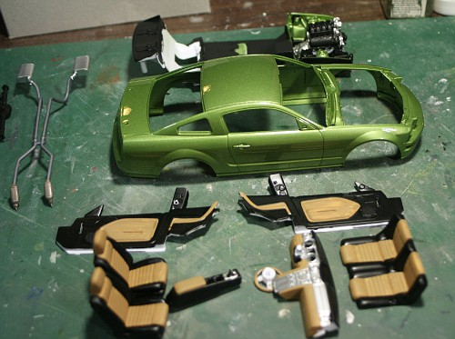 Mustang GT 2006 Box Stock IMG_8359-vi