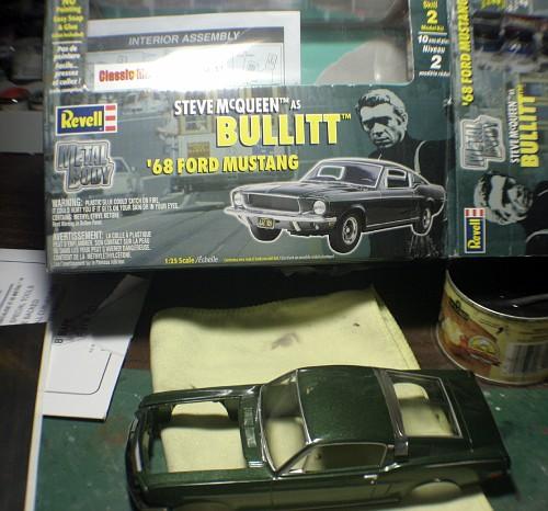 Mustang Bullitt 1967 IMG_8885-vi