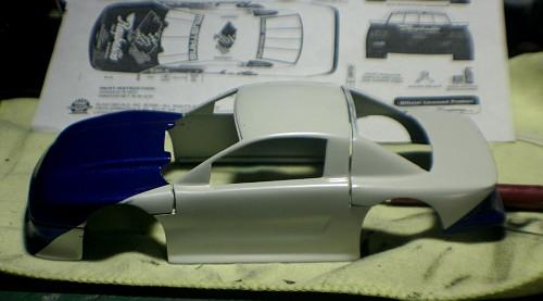 Mustang Trans Am Raybestos IMG_8890-vi