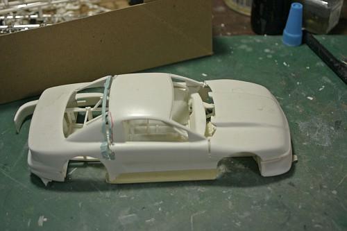 Mustang Trans Am Raybestos IMG_8361-vi