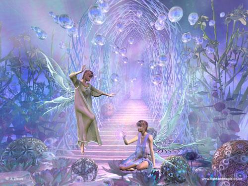 Fantasy fairy - Page 4 Faries_176-vi