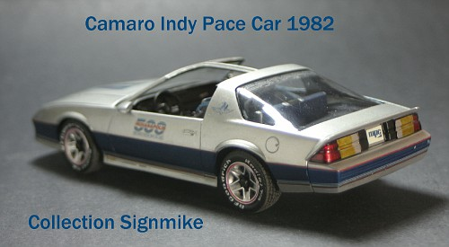 Camaro 1982 Indy Pace car IMG_8727copie-vi