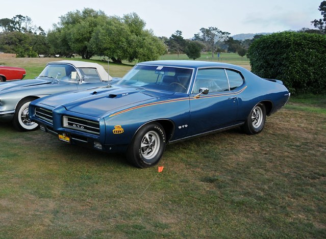 1969 GTO 69PontiacGTO_JudgeDV12MM02-vi