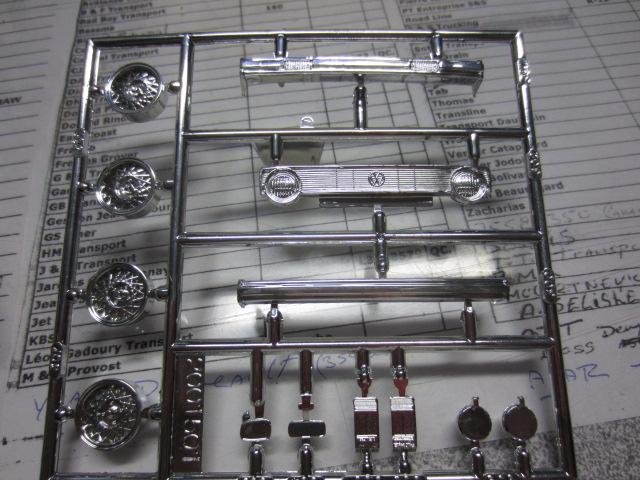 """1978 VW Rabbit, TERMINÉ Rendez-vous dans la chronique """"Automobile"""" Photo-vi"""