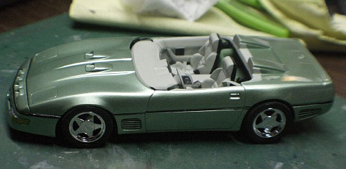 Corvette Callaway Speedster - Page 2 IMG_8968-vi