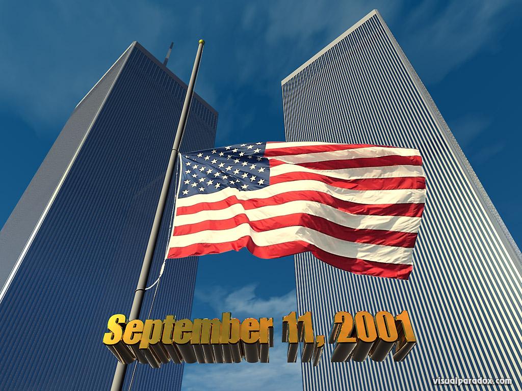 on avance en image 9-11-september-11-2001-32144993-1024-768